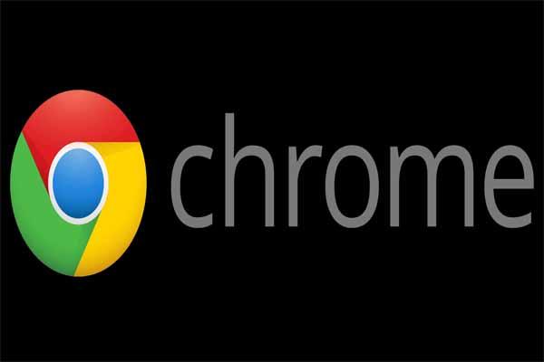 Tắt thông báo trên Chrome